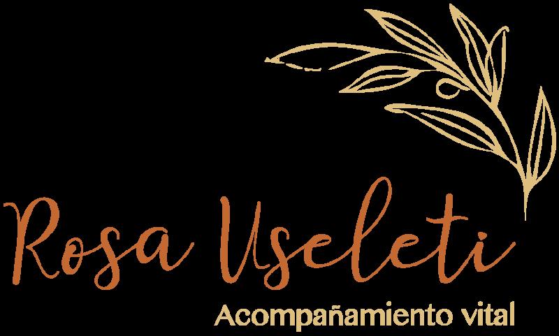 Rosa Useleti